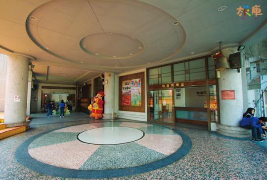 【目前依防疫調整中】古月民俗館空間活化討論座談會