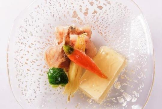 【歷年規模最大 2016台灣美食展8月5至8日世貿一館登場 特色搶先看!】