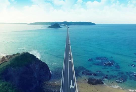 【北九州&山口旅行:人氣觀光地完全攻略篇!】
