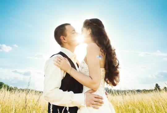 【呂秋遠:女人結婚前要有的10個心理準備!了解這10點嫁給誰都會幸福!】