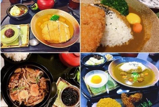 【沖繩控美食指南!精選台北4大「沖繩餐廳」讓你吃到最道地的苦瓜炒蛋、海葡萄跟Orien啤酒!】