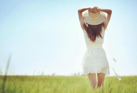 不要總是怪罪別人!你要為自己的幸福和人生負責