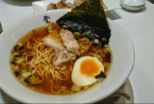 【沖繩.呷霸沒】那霸從早吃到晚