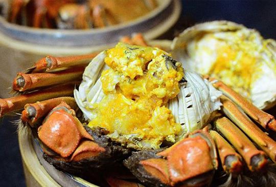 【全台吃到飽優惠】2020年10-11月飯店Buffet 、海鮮饗宴讓你吃好吃滿! 秋蟹宴正式登場!