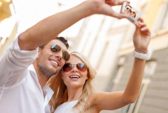 小心愛情中花言巧語的陷阱,感情靠真心經營才能長久!