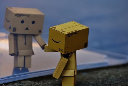 【如何消除殘存在心中的負面情緒?】