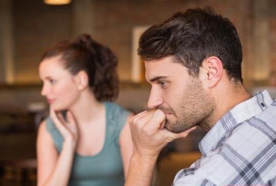 【為什麼男人總覺得妳的「良好溝通」,是「嘮叨大媽」?這3個方法讓妳成功制伏難搞男人!】