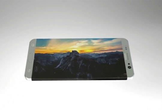Samsung Galaxy S8 值得期待的新功能