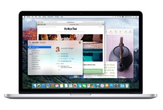 隱藏 iPhone 預載程式不是夢!iOS 9.3 全新功能曝光
