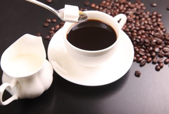 【每天2杯咖啡 肝硬化風險減4成】