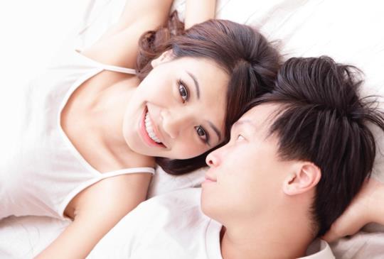 【愛我,非你莫屬!你命中注定相愛的星座伴侶是…?】
