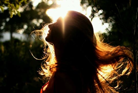 【不能夠的戀情,收藏在心裡,也可以很美】