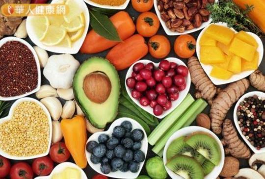 【酵素不足易發胖!從體型看看你缺乏哪一種酵素?】