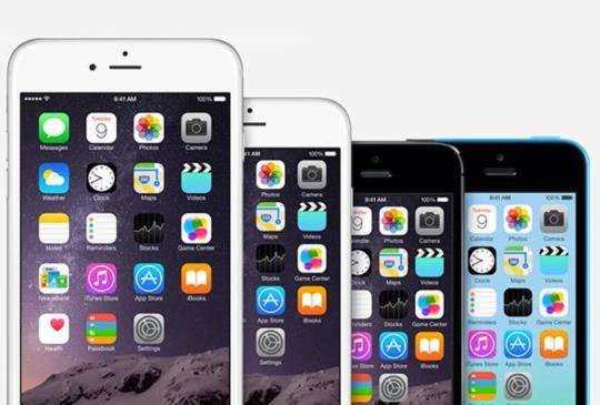 iPhone 4S 也可以更新!Apple 將終結 iOS 9 越獄的可能性?