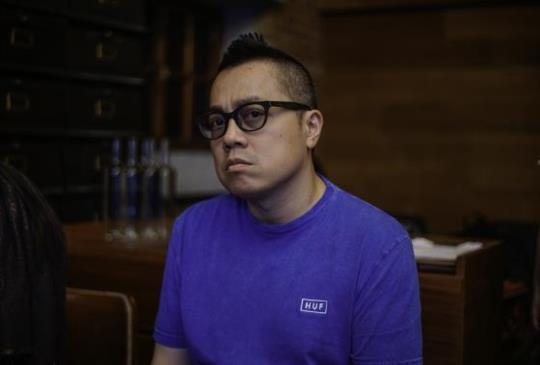 【關於《春嬌救志明》的二三事 - 彭浩翔導演與部落客對話】