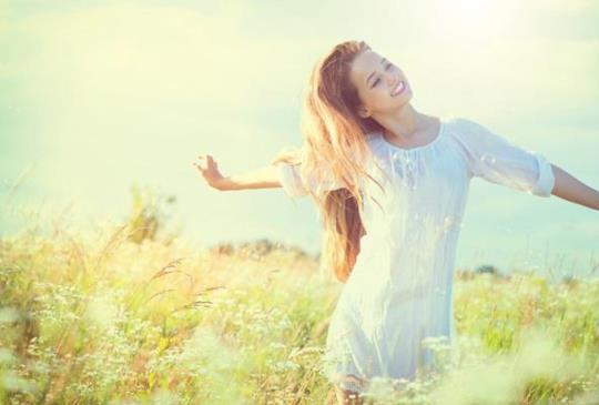 【接受不完美,擁抱最真實的自己!每天更快樂的幸福練習!】