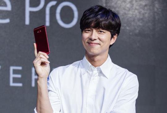 華碩 ZenFone 4 系列登場最低 9,990 元起
