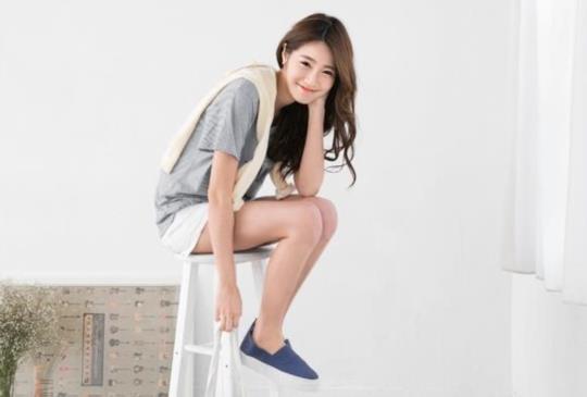 【鮮明個性風穿搭小撇步】教你用鞋子單品穿搭出率性感!