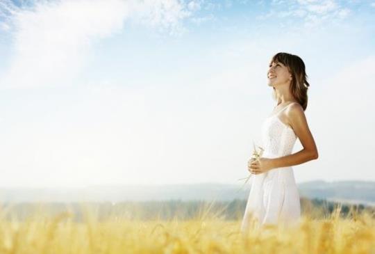 【現在開始, 走出痛苦:8個快速轉換心情的簡單小方法!】