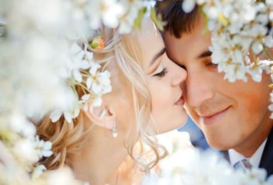 【嫁給了王子,不一定能永遠幸福!女生在愛情裡一定要懂得這件事!】