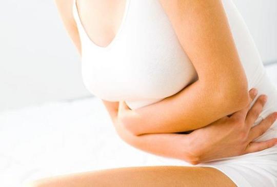 【常消化不良及腸胃炎 可能與胃酸抑制劑有關】