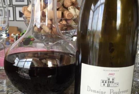 【葡萄營養價值高 紅酒可助減肥+抑制腫瘤】