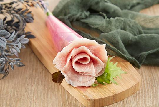 【原燒O-NiKU】肉肉控注意! 原燒祭出三大肉肉優惠,燒肉蛋糕、燒肉玫瑰花再免費增量15%肉!