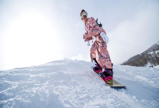 Club Med Tomamu北海道12月盛大開幕 泡湯、玩雪、美食吃到飽一次搞定!