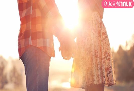 感情是兩個人的經營,除了變心和劈腿,你還得知道愛情裡的這個危機!