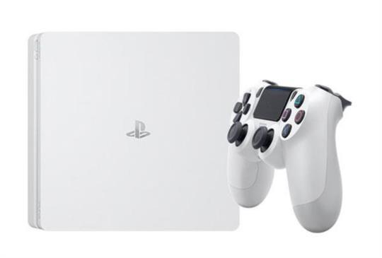 有史以來最狂手機預購禮,訂新機再送 PS4 Slim?