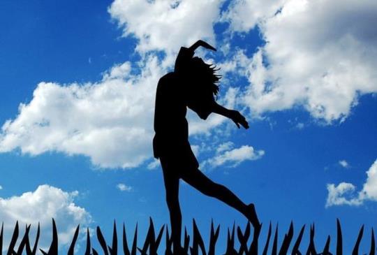 【開心還是難過?學會重新定義這一招,你的人生將變得更美好!】