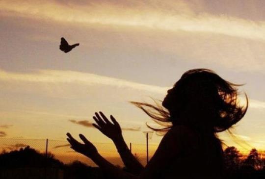 犯錯了,就勇敢承認並不可恥,可恥的是你居然逃避不敢承認!