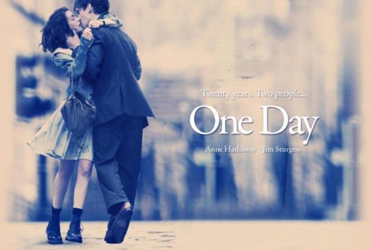 【看電影學英文】落淚推薦!浪漫愛情電影的十二句經典台詞,讓你重溫感動的片刻!