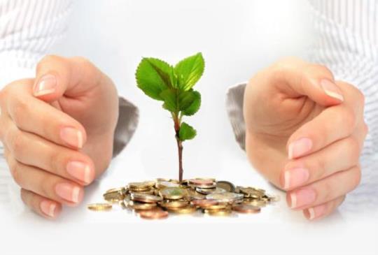 數位需求8大職務有「錢」景:選對行業賺更高薪