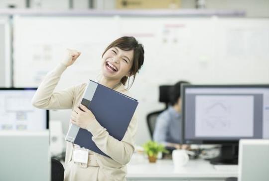 【職場之生存王道:12星座得人疼的職場特質!】
