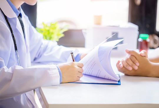 癌症篩檢會大幅降低生活品質?台灣醫界不能說的醫療真相,就讓日本醫界的大砲醫師來說!