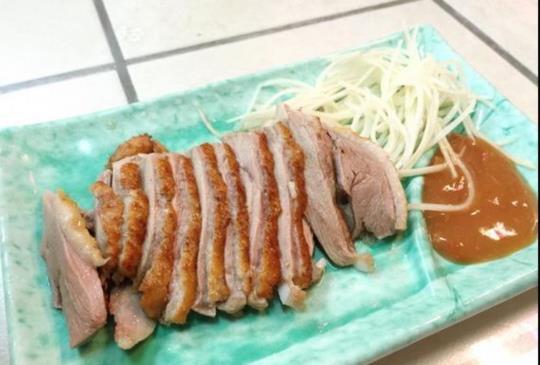 永和【頂溪捷運站】周邊~6家巷弄平價美食推薦