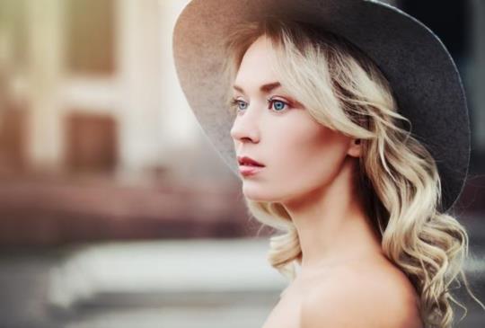 【女人要勇敢做自己,學會這2件事就能讓自己變得更有魅力!】