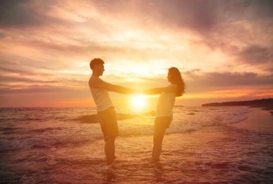 【愛情塔羅:好想談戀愛啊!測測看最近會遇上真命天子的機率吧!】
