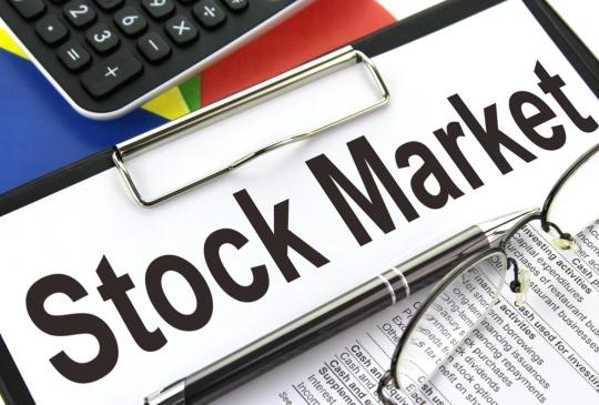 2020 精選下半年五檔預計上市的美股
