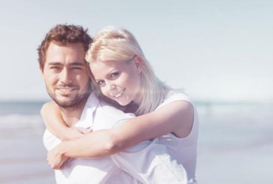 【男人最討厭女友做的3件事,小心他們的耐心被消耗殆盡】