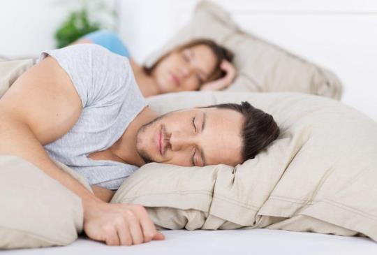 【有性不一定有愛!純粹只想睡你的星座男排行!】
