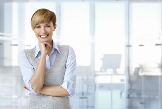 【只要改變這些職場的壞習慣,就能輕鬆讓工作效率快一倍!】
