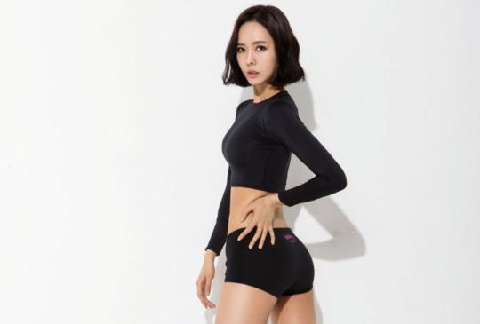 【原來韓國藝能界女神的秘密在這裡!每天變漂亮的5個小習慣!】