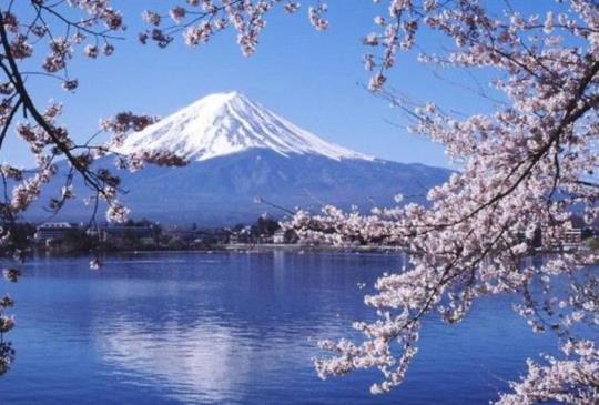 【自由行票選:最想去的日本前五名旅遊地點公開!】