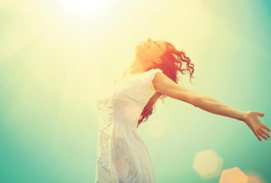 【小資女的職場必修課:七個找回改變的勇氣,學會看見不完美的自己】