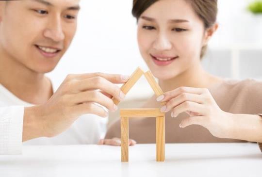 【2019年7月,12星座整體運勢大公開!】