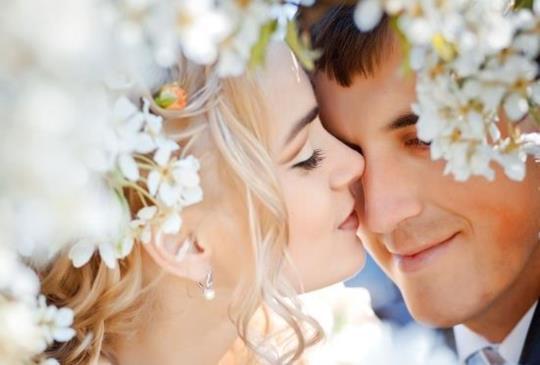 【幸福不是他多完美,而是遇到對的人彼此變更完美。懂得這3件事,能讓你們愛情更甜蜜!】
