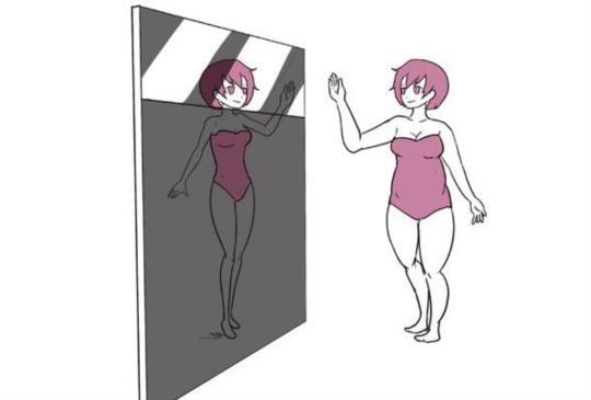 【減肥去脂的不老偏方】