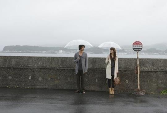 【愛情,是因為在對的時間裡遇見對的人,那些經典純愛電影教我們的3件事!】